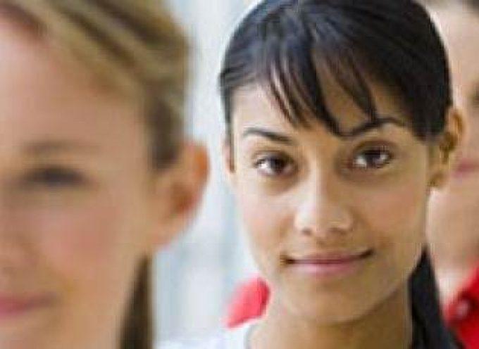 Becas de formación e investigación para titulados universitarios