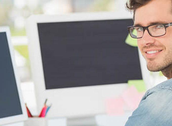 ¿Por qué las empresas buscan a empleados con más habilidades sociables?