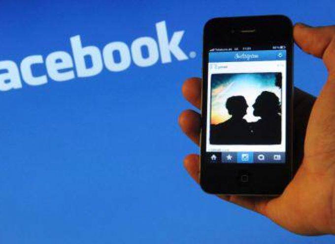 Facebook se alía con la publicidad móvil y duplica beneficios