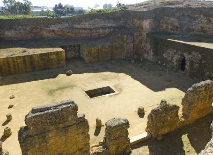 Eulen generará 180 puestos de trabajo en la gestión del patrimonio cultural