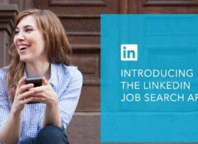 Más de 500 ofertas de empleo en Linkedin