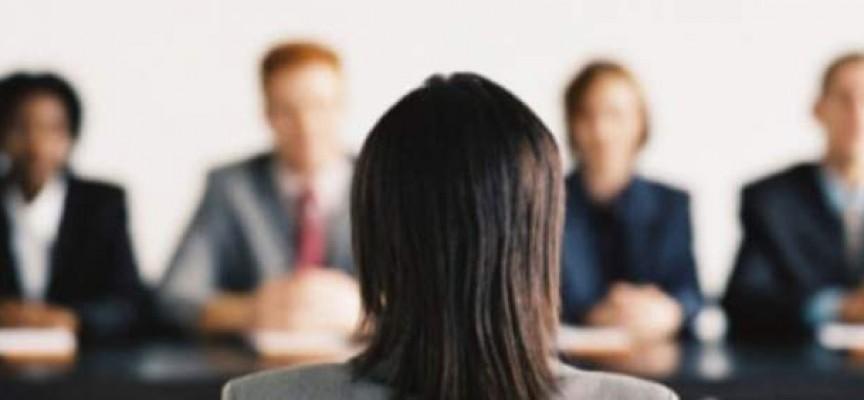 Decálogo para buscar información sobre la empresa antes de la entrevista