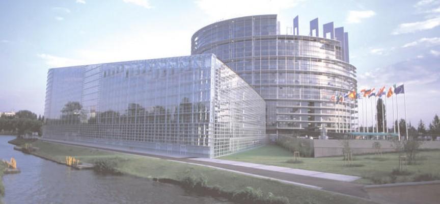 Bolsa de empleo en la Agencia Europea del Medicamento para científicos, periodistas e informáticos