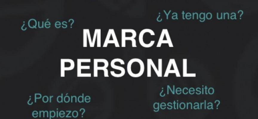 Algunas aplicaciones de la Marca Personal