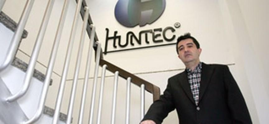 La empresa albaceteña Huntec dará trabajo a 600 españoles en Francia e Inglaterra