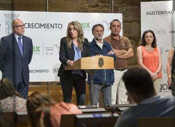 30 millones para programas de Desarrollo Rural. Directorio de G.A.L que trabajan en España.