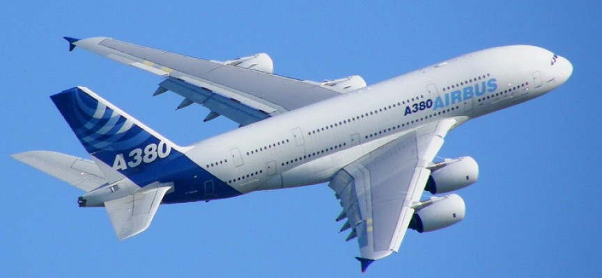 Airbus creará 70 empleos en Puerto Real