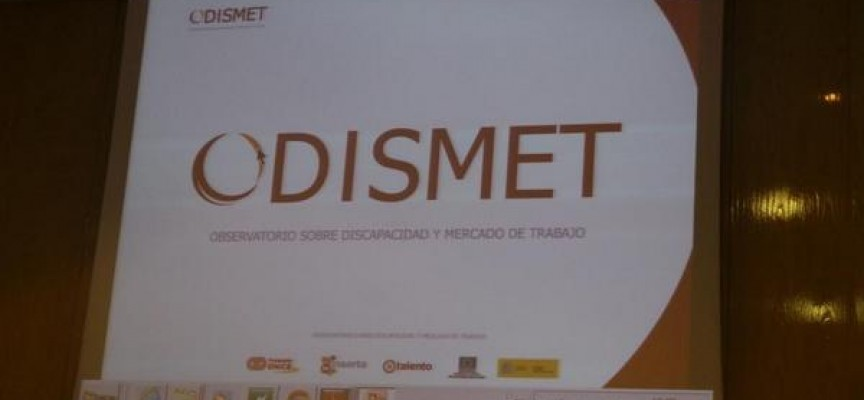 Nace el primer Observatorio sobre discapacidad y mercado de trabajo en España