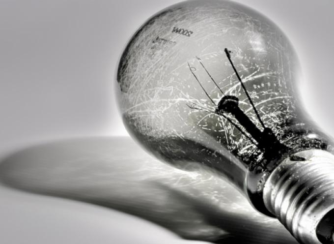 Guía de apoyo a la innovación y financiación en proyectos ambientales