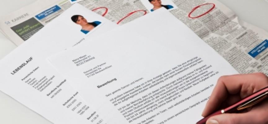 Utilidad de la carta de presentación