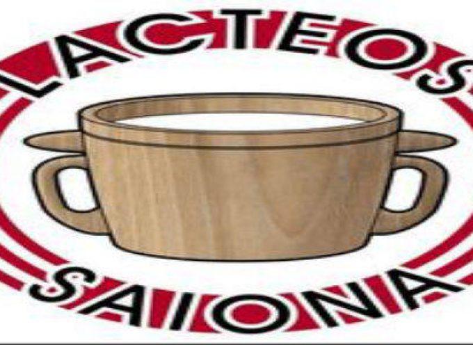 Saiona creará 70 empleos en sus nuevas instalaciones de Ólvega.
