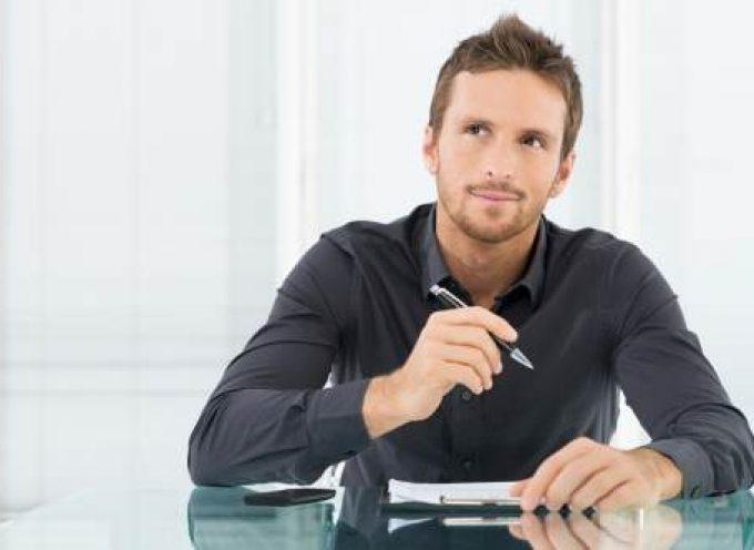 Como facturar tus trabajos freelance sin darte de alta en autonomos