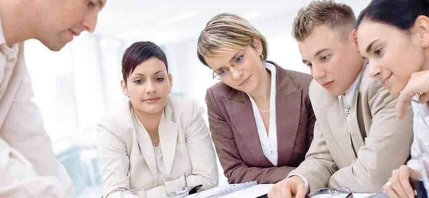 Técnicas de selección de personal: más allá del CV