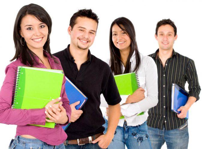 La Formación Profesional ante el desempleo
