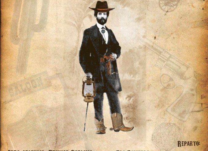 """""""Bécquer en Wyoming"""" – Excelente obra de teatro al servicio de los más jóvenes."""