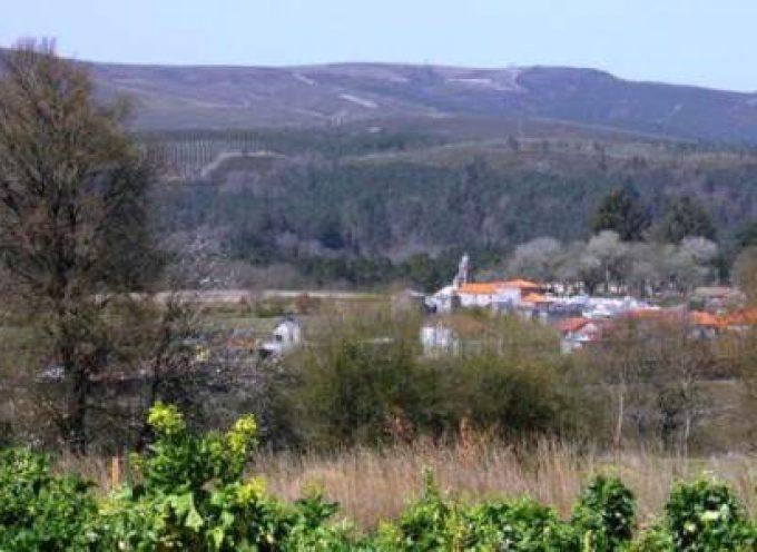 Guía para la puesta en valor del patrimonio rural