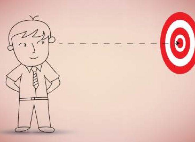 ¿Buscas empleo?  Selecciona tus OCUPACIONES OBJETIVO