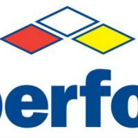 100 puestos de trabajo en la ampliación de la fábrica de Iberfoil