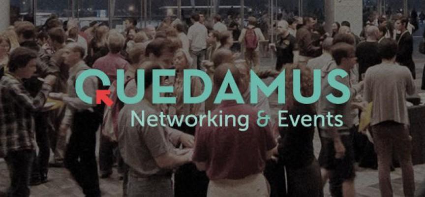 Plataforma Quedamus