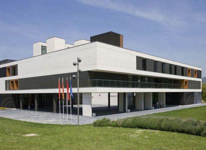 Bolsa de trabajo para técnicos de Empleo en Navarra