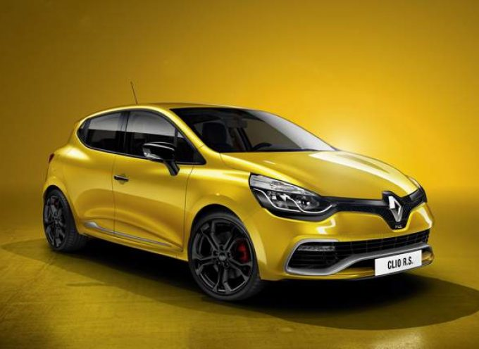 Renault contratará a 200 personas antes de enero de 2015