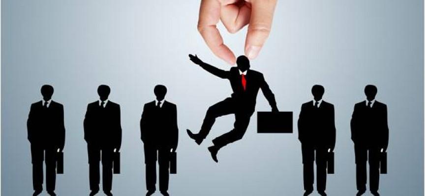 ¿Buscas trabajo? LinkedIn te dice en qué ciudad están más valoradas tus habilidades