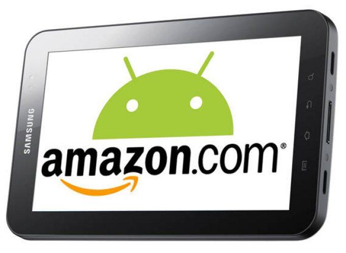 Amazon inaugurará el centro logístico de El Prat el 4 de octubre – Proceso de Selección Mayo 2017