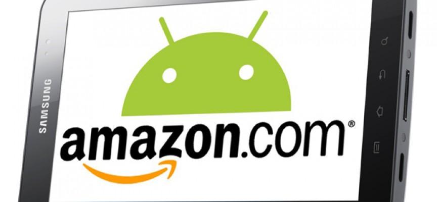 Amazon contratará a 1.000 personas en España para la campaña de Navidad