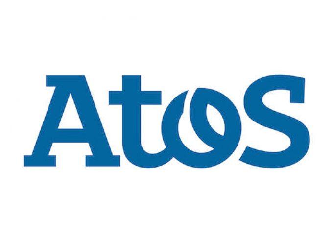 Atos publica 1435 ofertas de empleo en todo el mundo.