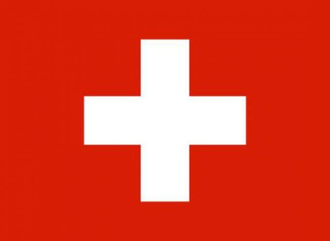 Trabajo de temporada en granjas de Suiza (Trabajo remunerado + alojamiento y comida)