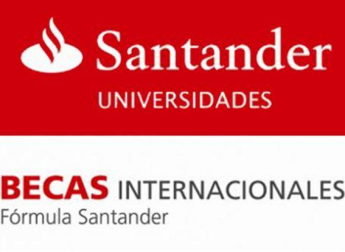 Hasta el 6 de mayo programa de PRÁCTICAS REMUNERADAS. Andalucía