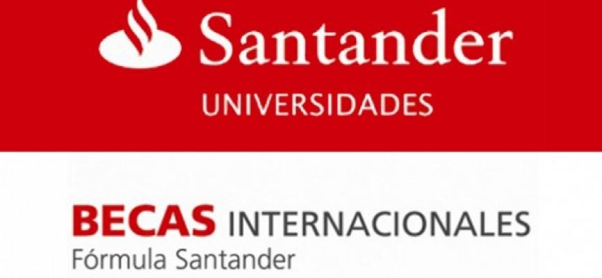 5.000 Becas de prácticas en empresas para universitarios – Plazo 23/04/2017