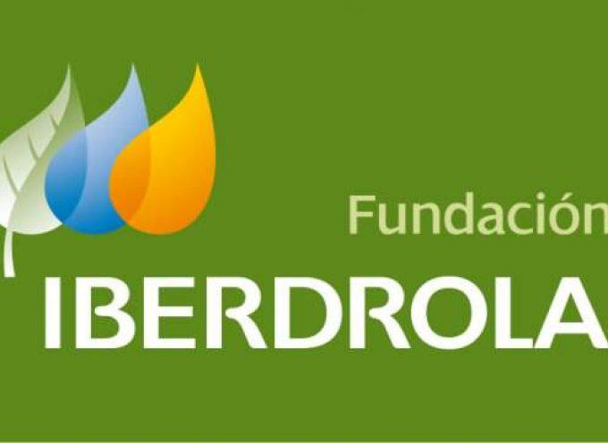 Becas para estudios de posgrado en Estados Unidos – Fundación IBERDROLA