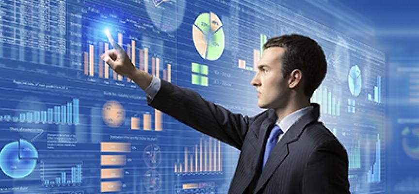 Aumentan los procesos de selección en el sector tecnología