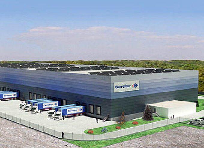 Carrefour cubrirá 6.000 puestos de trabajo para reforzar su plantilla en navidad