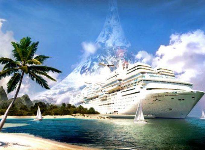 72 vacantes abiertas en MSC Cruceros y directorio de empresas