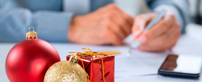 BÚSQUEDA DE EMPLEO EN NAVIDAD – ¿Estás preparado para la campaña de Navidad?