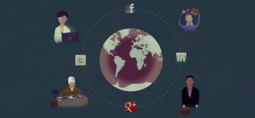 Cómo mejorar la presencia online en la búsqueda de empleo y en la búsqueda de oportunidades