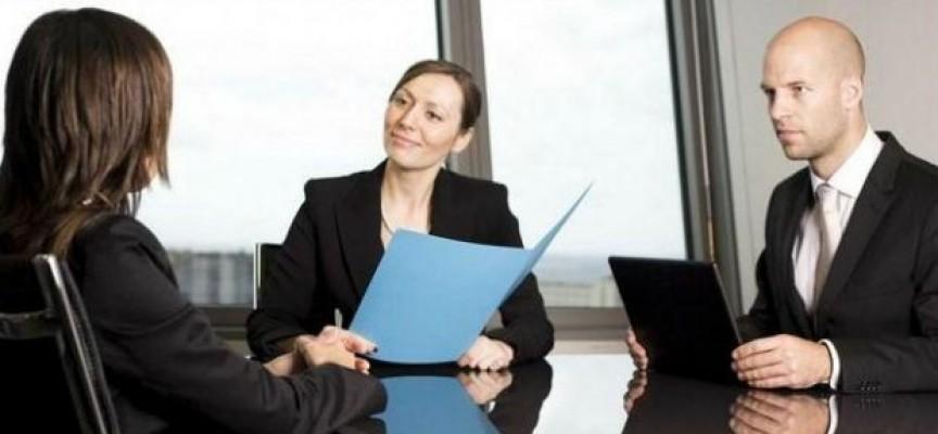 El 80% de las Ofertas de Trabajo no se publican