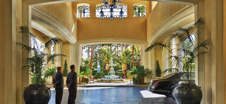 Four Seasons abrirá 5 nuevos hoteles y resorts durante el 2015