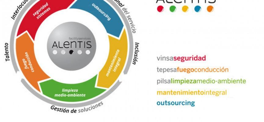 Facility Services publica 225 ofertas de empleo para toda España.