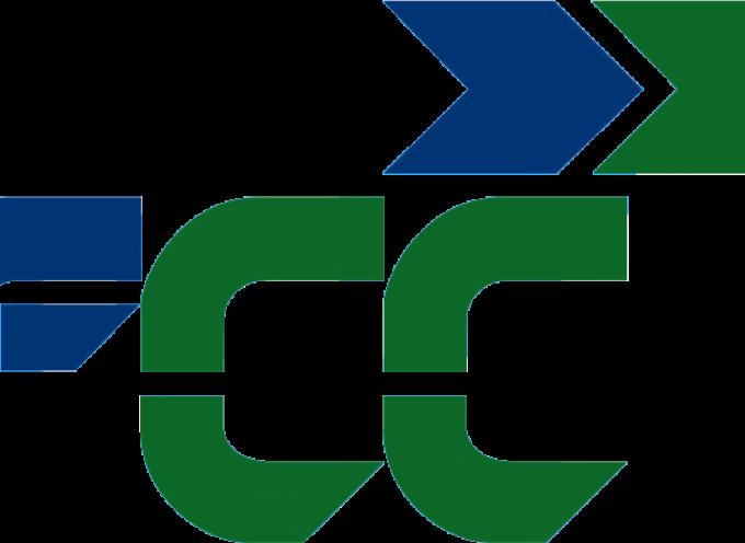 La empresa Fomento de Construcciones y Contratas (FCC) oferta 186 puestos de trabajo