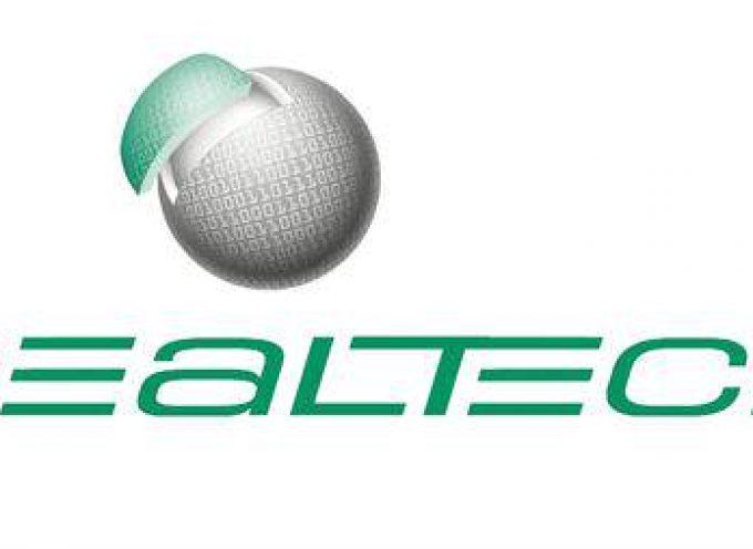 Realtech España ofrecerá formación y empleo a 200 desempleados