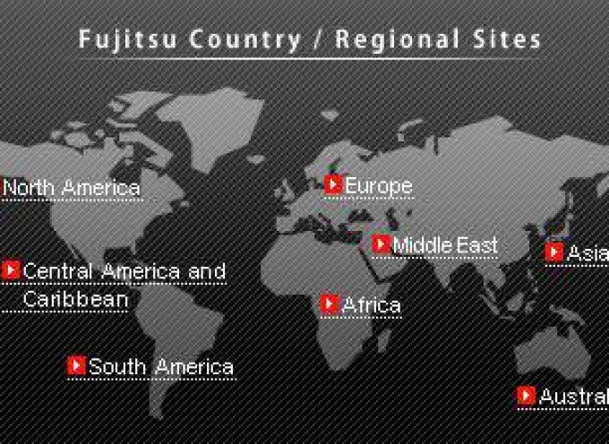 Fujitsu lanza 42 ofertas de empleo para trabajar en Alemania.