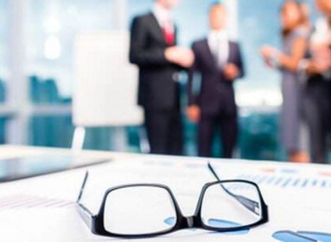 Prueba y valida tu modelo de negocio
