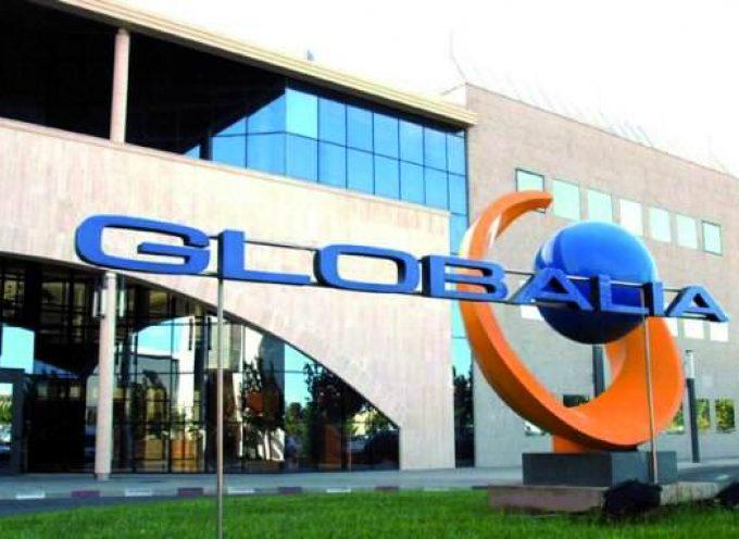 Ofertas de empleo del Grupo Globalia.