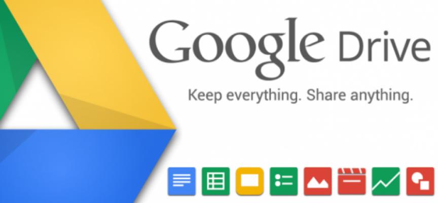 6 de los mejores complementos de Google Drive para negocios