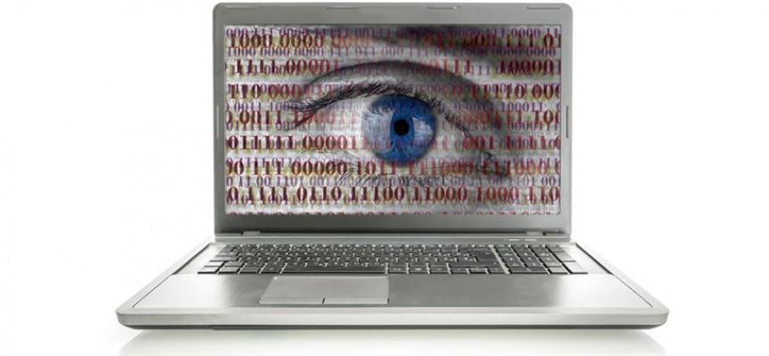 Cómo borrar la identidad digital en Internet
