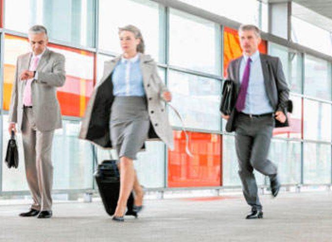 Nuevas Lanzaderas de Empleo destinadas solo a mujeres
