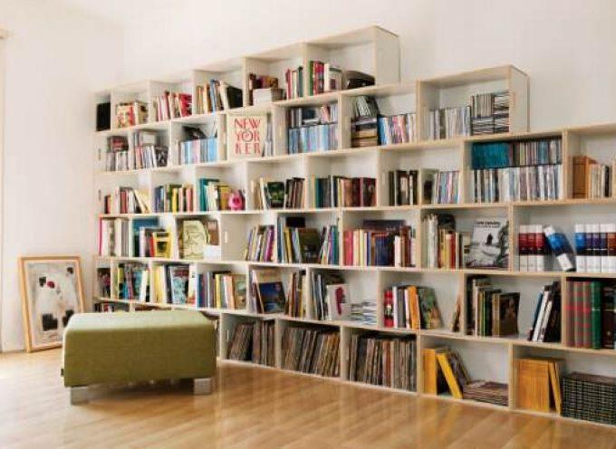 9 libros esenciales para becarios